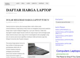 laptophargabaru.com