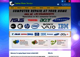 laptophomeservice.com
