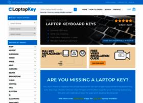 laptopkey.com