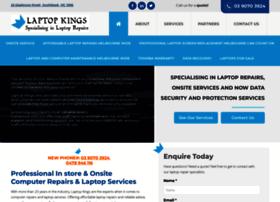 laptopkings.com.au
