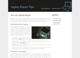 laptopkopentips.com