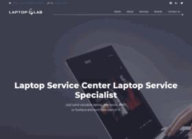 laptoplab.in
