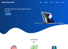 laptoplabcalicut.com
