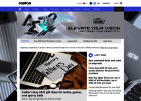 laptopmag.com