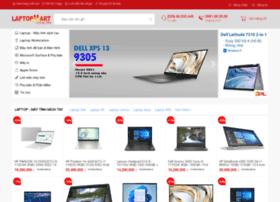 laptopmart.com.vn