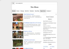 laptopmasilham.blogspot.com