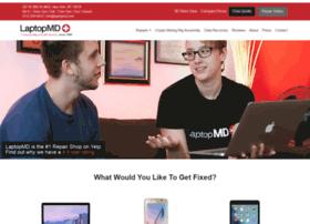 laptopmd.com