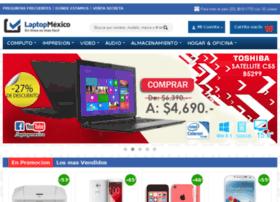 laptopmexico.net