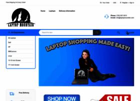 laptopmountain.com
