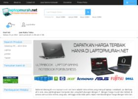 laptopmurah.net