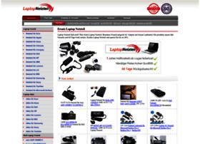 laptopnetzteil.com
