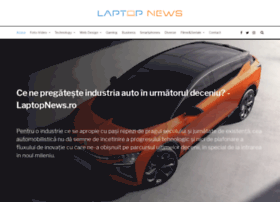 laptopnews.ro
