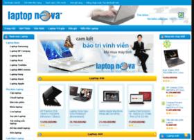 laptopnova.vn