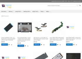 laptopparts.com.au
