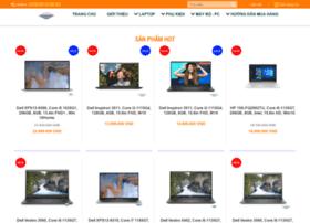 laptopprocom.com