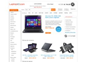 laptoprd.com
