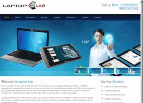 laptoprepaircalicut.com