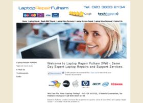 laptoprepairfulham.co.uk
