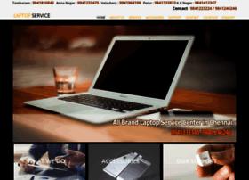laptoprepairservice.co.in