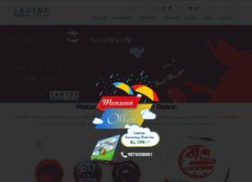 laptoprepairstation.com