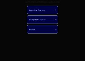 laptoprepairtrainingcollege.com