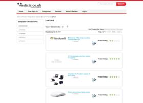 laptopreviews.org.uk