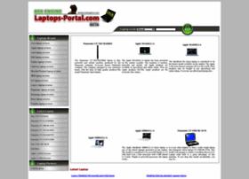 laptops-portal.com