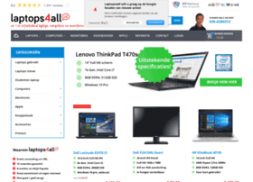 laptops4all.nl