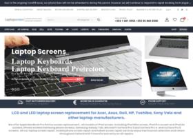 laptopscreen.ie