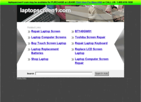 laptopscreen1.com