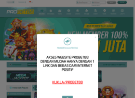 laptopscreenonline.com