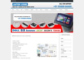 laptopservicecenterchennai.in