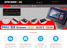 laptopservicecenterintrichy.com