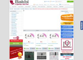 laptopservisi.com