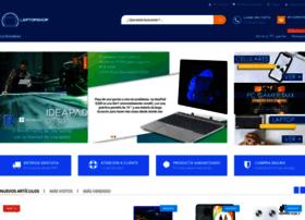 laptopshop.com.mx