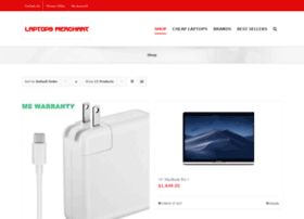laptopsmerchant.com