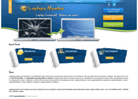 laptopsmumbai.com