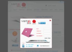 laptopspa.in