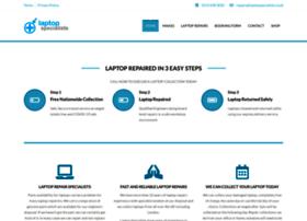 laptopspecialists.co.uk