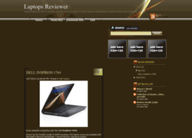 laptopsreviewer.blogspot.com