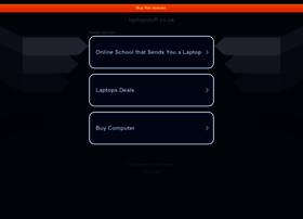 laptopstuff.co.uk