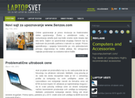 laptopsvet.com