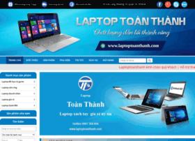 laptoptoanthanh.com