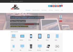 laptoptraderxpress.com