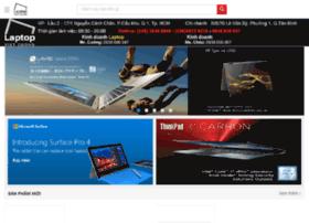 laptoptragop.com.vn
