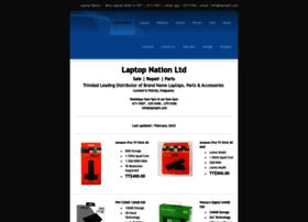 laptoptt.com