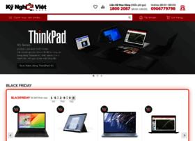 laptopvip.vn