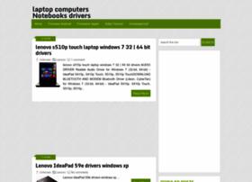 laptopword.blogspot.com