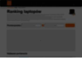 laptopy.benchmark.pl
