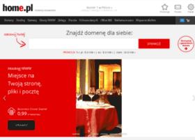 laptopy.net